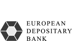 European Depository Bank